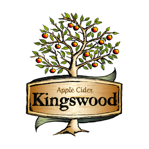 Logo-Kingswood
